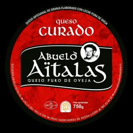 et_queso_curado